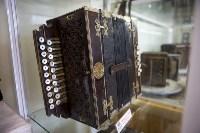 Музей «Гармони деда Филимона», Фото: 16