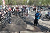 Большой велопробег. 1.05.2014, Фото: 71