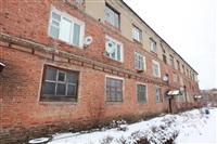 Алексинская администрация оттягивает исполнение судебного решения, Фото: 1