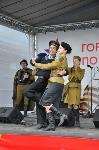 """День Победы - 2021 в парке """"Патриот"""", Фото: 12"""