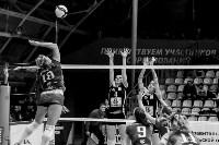 Кубок губернатора по волейболу: финальная игра, Фото: 69