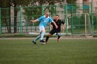 Чемпионат Тулы по футболу в формате 8х8., Фото: 16