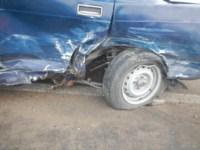 Аварии на трассе Тула-Новомосковск. , Фото: 31