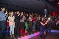 DJ T.I.N.A. в Туле. 22 февраля 2014, Фото: 29