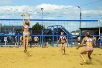 VI международного турнир по пляжному волейболу TULA OPEN, Фото: 49
