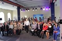 Разговор с губернатором Тульской области Владимиром Груздевым, Фото: 19