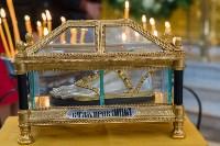 12 июля. Праздничное богослужение в храме Святых Петра и Павла, Фото: 92