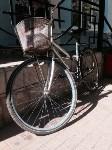 Туляк едет на Чёрное море на велосипеде, Фото: 49