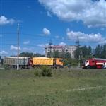 ДТП на Новомосковском шоссе, Фото: 3