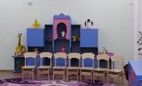 Открытие детсада в гимназии №3. , Фото: 5