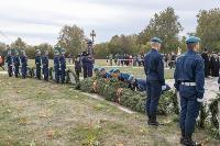 Годовщина Куликовской битвы, Фото: 38