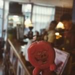 Сова, кофейня, Фото: 6