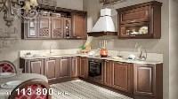 Где в Туле купить новую удобную кухню, Фото: 6