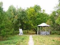 Музеи Тулы и области, Фото: 3