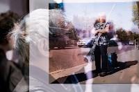 «#Будни» Тулы в объективе Алексея Фокина: В ТИАМ открылась фотовыставка, Фото: 23