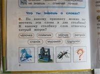 Маразмы из школьных учебников, Фото: 21
