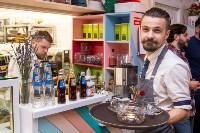 Итальянская кухня и шикарная игровая: в Туле открылось семейное кафе «Chipollini», Фото: 42
