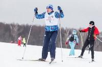 Лыжня России 2016, 14.02.2016, Фото: 20