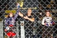 Клуб Хулиган Fight Show, Фото: 17