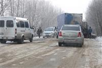 Тула готовится к приезду Президента РФ, Фото: 2