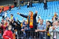 «Арсенал» Тула - «СКА-Энергия» Хабаровск - 1:0, Фото: 164