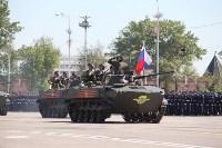 Парад Победы 2018, Фото: 44