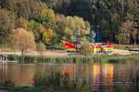 Золотая осень в Тульской области, Фото: 78