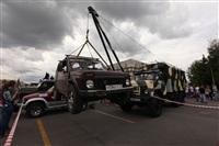 Автострада-2014. 13.06.2014, Фото: 56