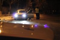 В рамках рейда «Нетрезвый водитель» поймали одного нарушителя, Фото: 3
