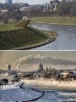 Вильнюс, Литва, Фото: 6