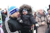 Лыжня России 2016, 14.02.2016, Фото: 103
