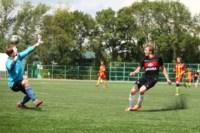 Зональный этап Кубка РФС среди юношеских команд футбольных клубов 10 августа 2014, Фото: 29