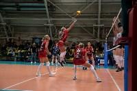 «Тулица» с победы стартовала в Чемпионате России, Фото: 131