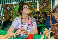 Фестиваль крапивы 2015, Фото: 31