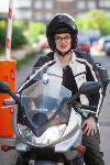 Всемирный день мотоциклиста 2020, Фото: 20