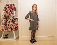 Презентация бренда Кати Комбаровой в Туле, Фото: 24