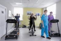 Как продлить жизнь: секреты долголетия знают врачи областного госпиталя ветеранов войн и труда, Фото: 14