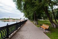 «Город – театр» Богородицк: как преображается один из старейших городов в Тульской области, Фото: 51