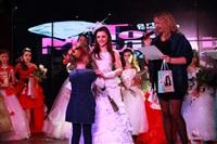 Алина Чилачава представит Тулу на шоу «Топ-модель по-детски», Фото: 218