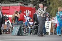 Велогонка критериум. 1.05.2014, Фото: 76