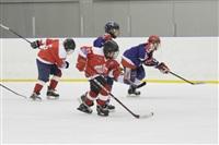 Международный детский хоккейный турнир. 15 мая 2014, Фото: 40