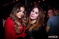 День рождения КРК «Казанова». 23 ноября 2013, Фото: 24