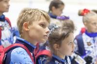 Мастер-класс Антона Сихарулидзе в Туле, Фото: 6