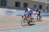 Открытое первенство Тулы по велоспорту на треке. 8 мая 2014, Фото: 23