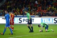 «Арсенал» Тула - «Сибирь» Новосибирск - 3:1., Фото: 135