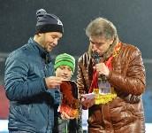 «Арсенал» Тула - «Спартак-2» Москва - 4:1, Фото: 76