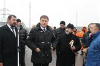 Открытие Калужского шоссе, Фото: 16