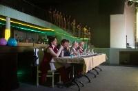«Краса России Тула-2016» (полуфинал), Фото: 2