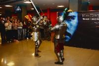 Показ финальной серии «Игры Престолов» в «КиноСити», Фото: 103