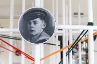 Музей без экспонатов: в Туле открылся Центр семейной истории , Фото: 56